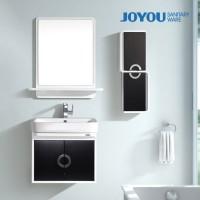 JOYOU中宇卫浴橡木浴室柜 JY68042
