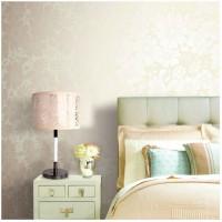 欧普照明 卧室书房餐厅灯具装饰灯床头台灯 Rose床头灯