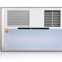 奥普浴霸 风暖/照明/换气 多功能 纯平集成吊顶 PTC发热