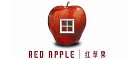 红苹果家私