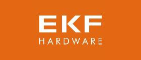 EKF锁具