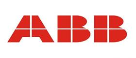 abb开关插座