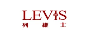 列维士家具