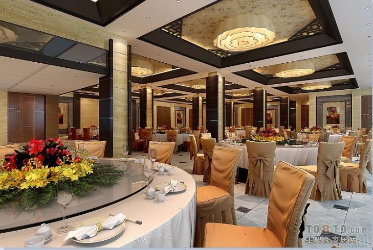 古风今韵----宜宾太阳岛酒店7000平米