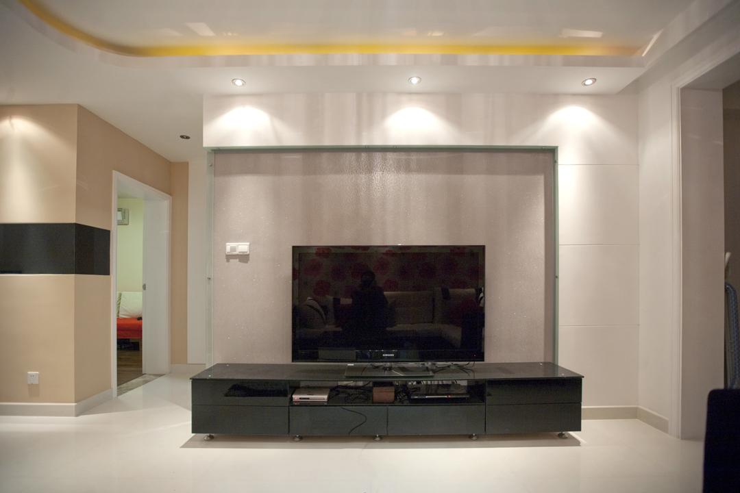 12米宽15米长设计图纸