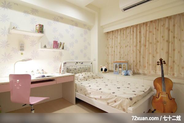 冷气摆放设计,书架层板,阅读区,装修效果图 第22张 家居图库 九