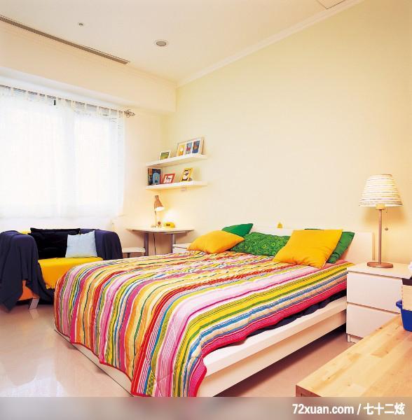 设计,阅读区,书架层板,装修效果图 第6张 家居图库 九正家居网