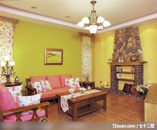 书架层板,造型沙发背墙,独创设计,装修效果图 第17张 家居图库
