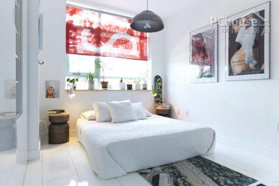 新一款小洋楼创意设计装修效果图 第1张 家居图库 九正家居网 -新一款高清图片