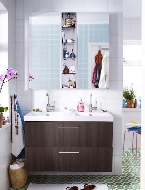 130平米三室两厅两卫简约卫生间装修效果图大全2012图片 1 4高清图片