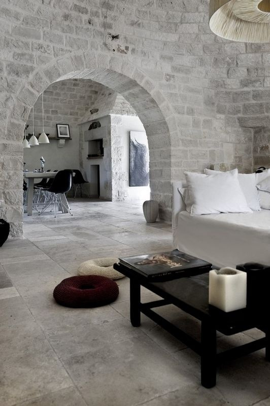 17万打造北欧乡村风格客厅玄关装修效果图大全2012图片装修效果图 高清图片