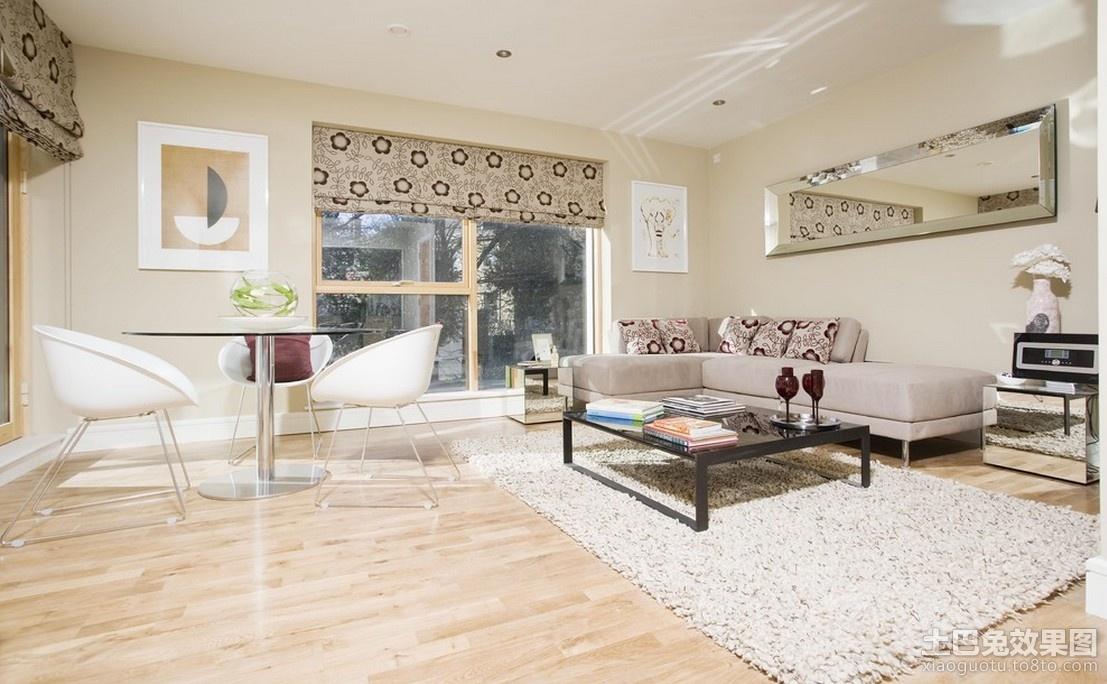 建房 客厅装修 农村90平米房屋设计图 农别墅设计图 90平房装修多少高清图片