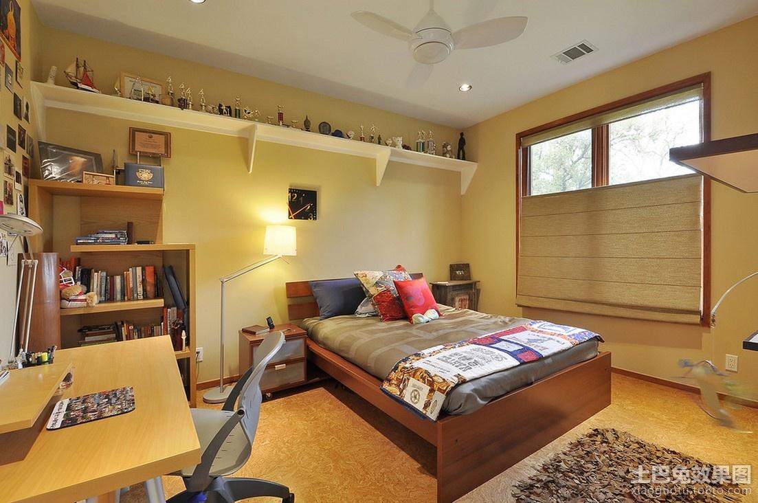 女生卧室装修效果图大全2012图片装修效果图