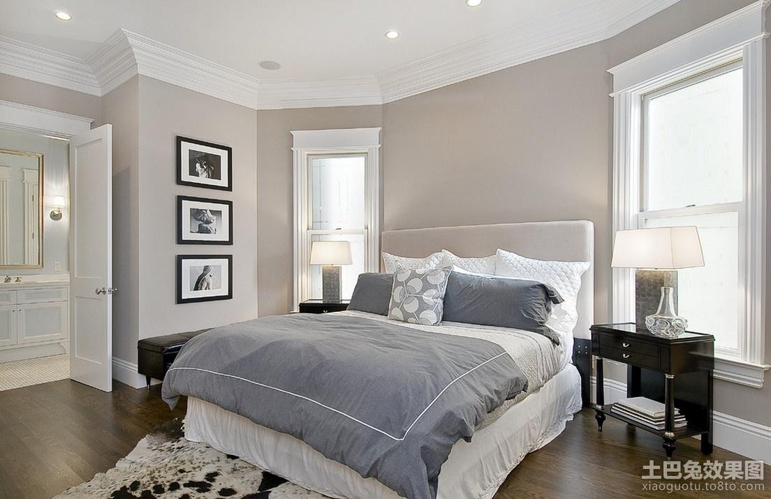 卧室装修效果图大全2012图片 欧式不规则半圆卧室装修