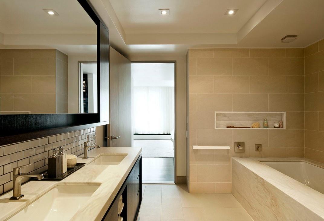 6平方卫生间装修效果图_6平方的卫生间设计图片大全