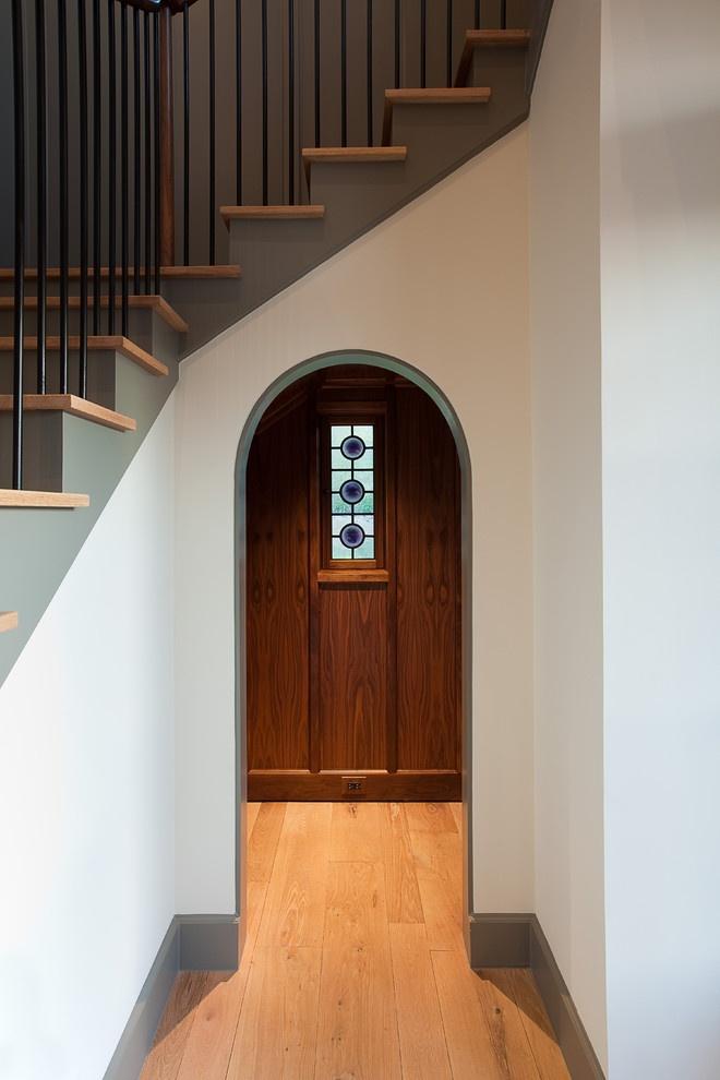 别墅入户玄关装修效果图大全装修效果图 第1张 家居图库 高清图片