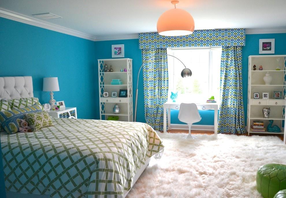 背景墙 房间 家居 起居室 设计 卧室 卧室装修 现代 装修 990_686