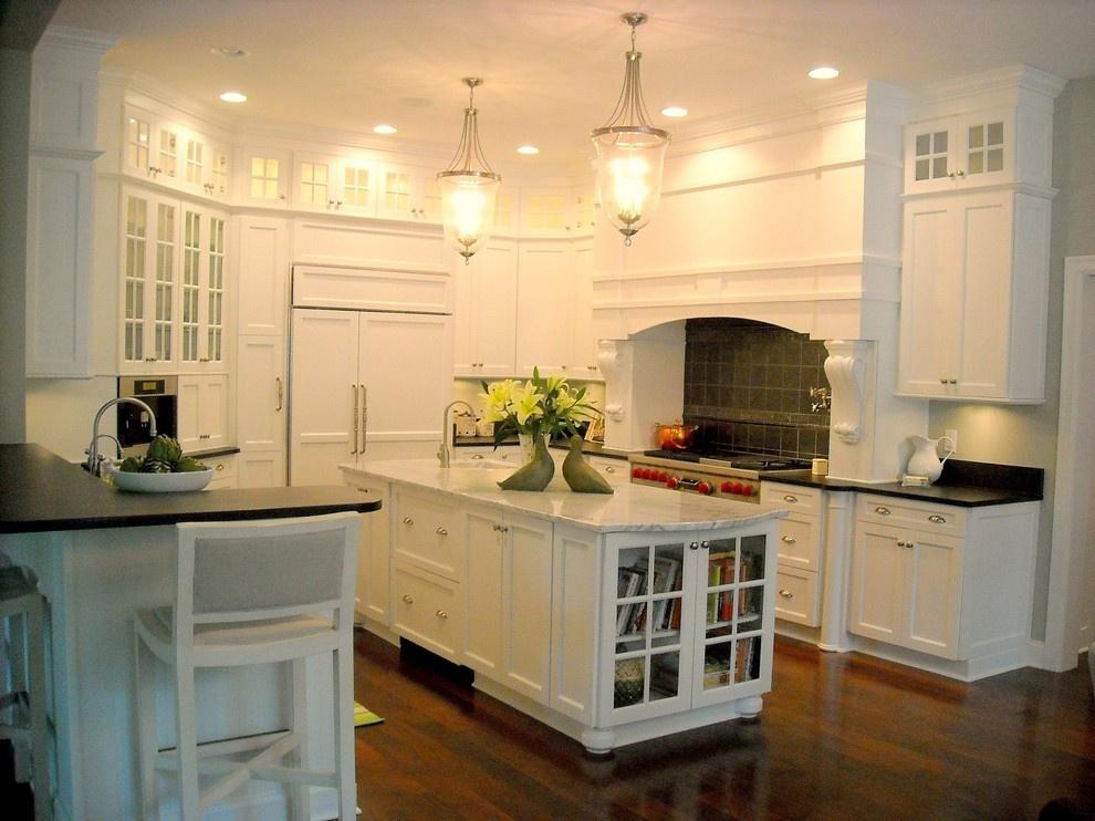 7平米开放式厨房装修效果图装修效果图