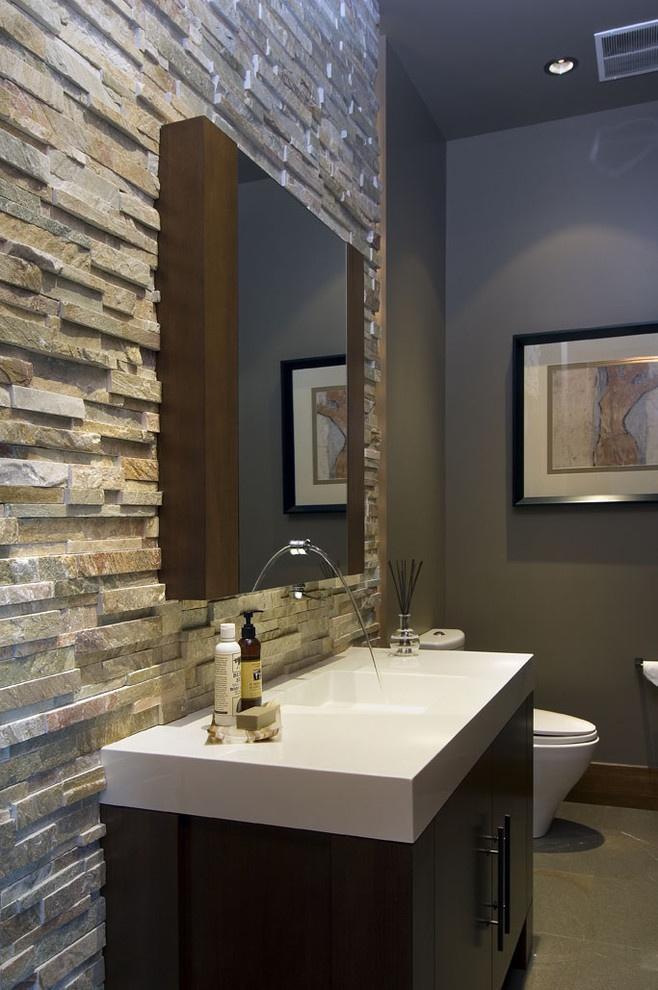 家居图库 5平方米小卫生间装修效果图大全201. > 第5张  共 5 张图片