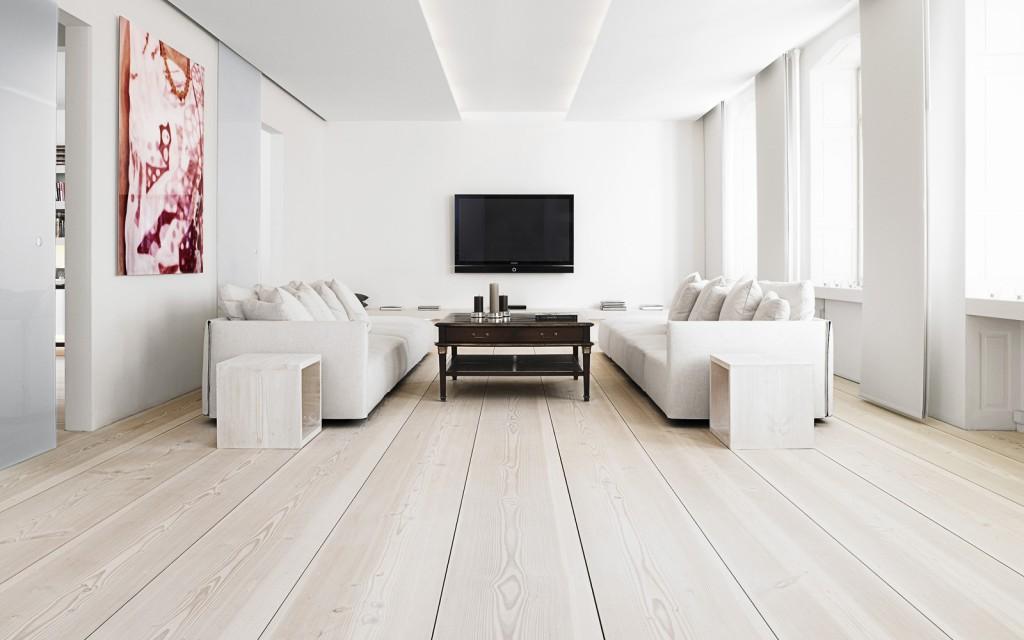 客厅装修地板砖颜色装修效果图