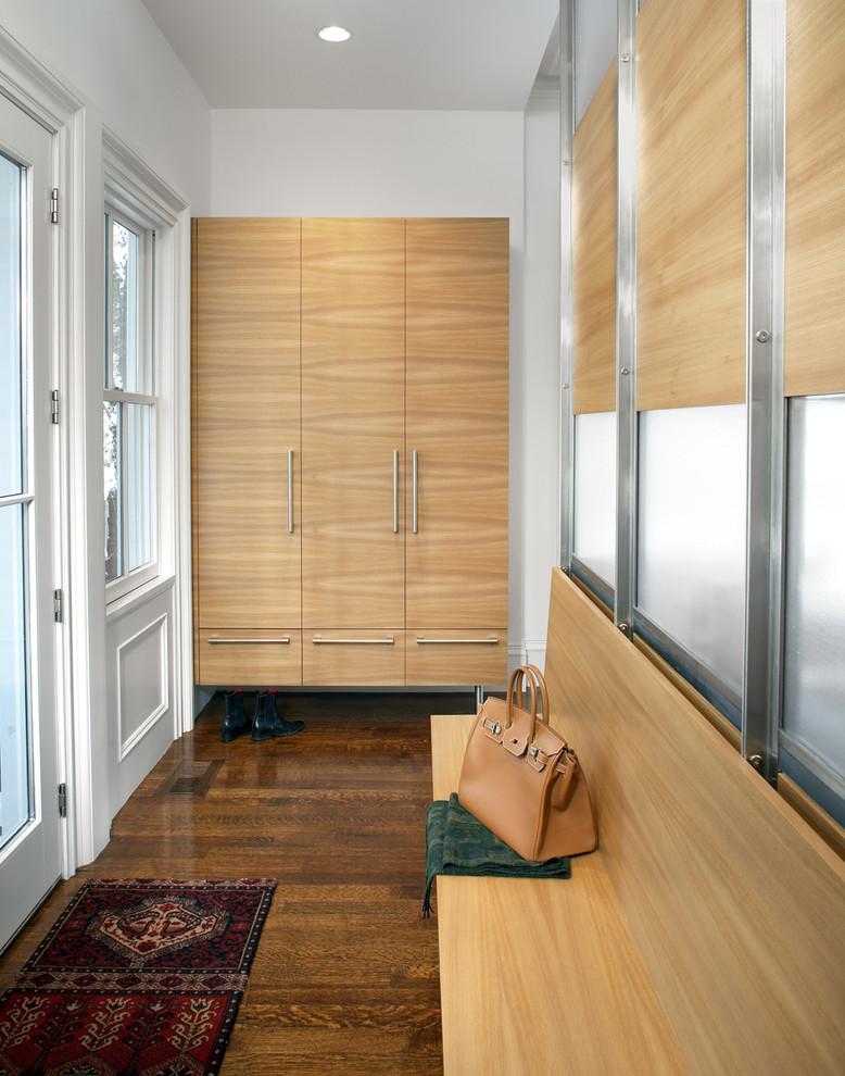 入户玄关 鞋柜装饰 效果图 装修效果图 第4张 家高清图片