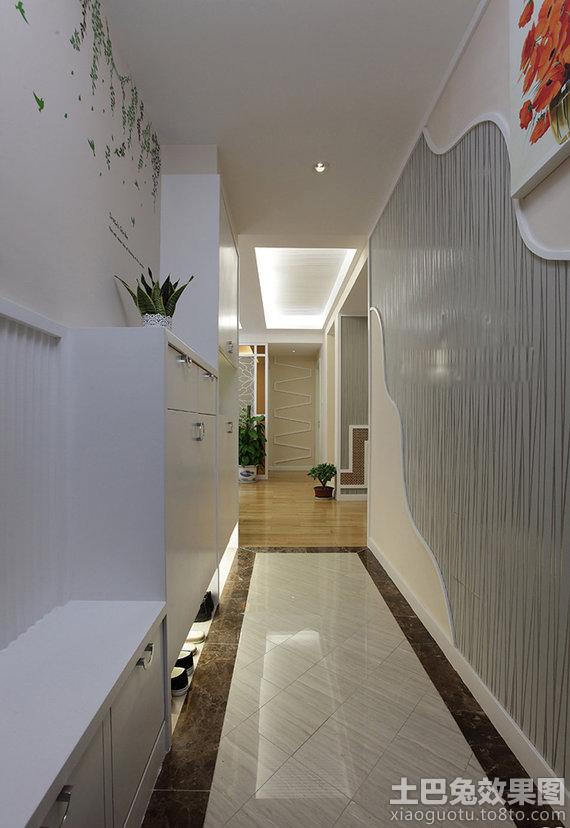 怎样做客厅地毯效果图