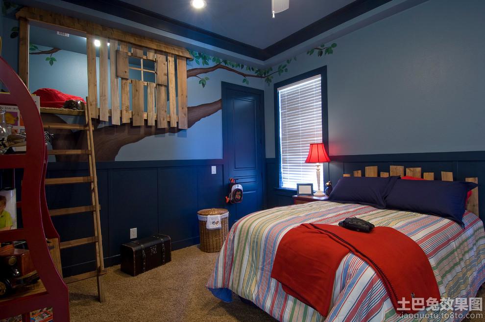 男生单间房间布置内容|男生单间房间布置版面设计