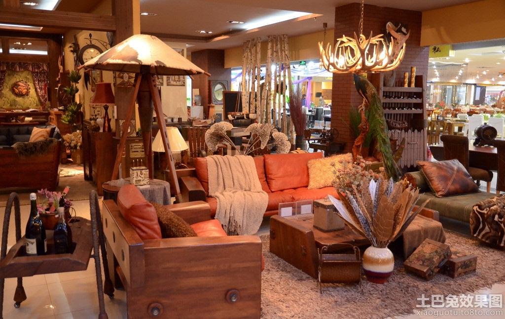 室内装饰品店-家居饰品店 家居饰品摆件 家居用品图片