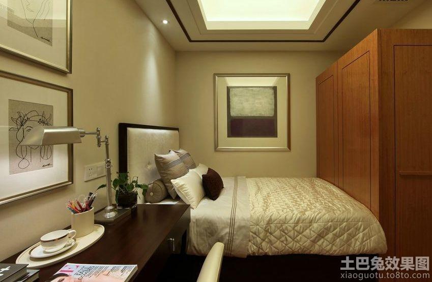 背景墙 房间 家居 起居室 设计 卧室 卧室装修 现代 装修 849_555