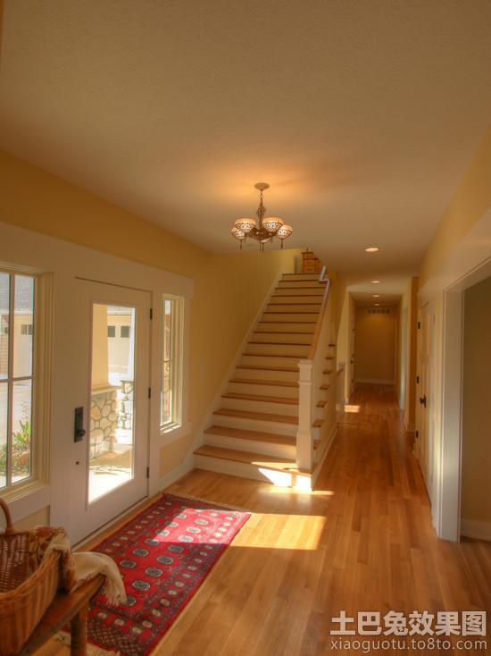 别墅装修木地板贴图图片