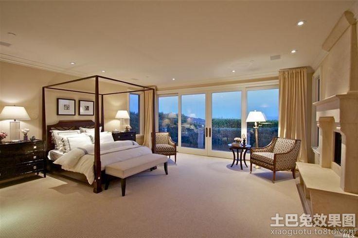 30平米房间设计实景图装修效果图