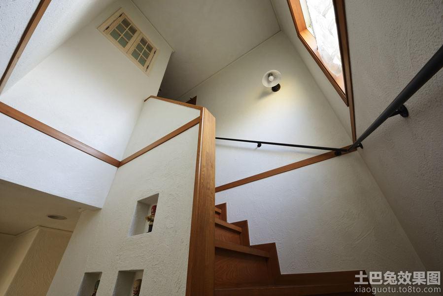 楼梯间灯红外控制器开关电路图