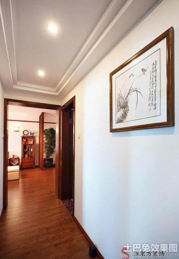 家居图库 简中式两室一厅卧室装修效果图 > 第1张  共 6 张图片图片