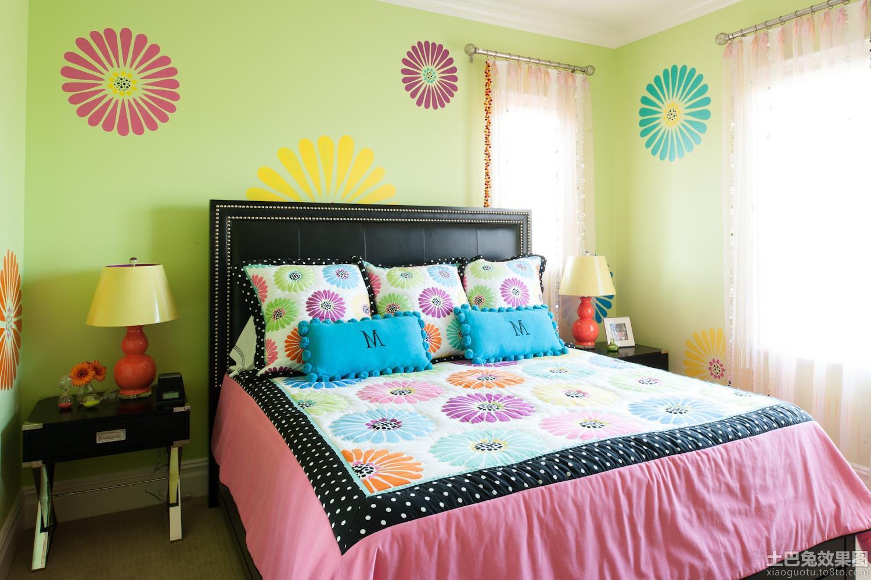 外墙涂料颜色效果图 多乐士墙面漆颜色 立邦漆颜色效果图高清图片