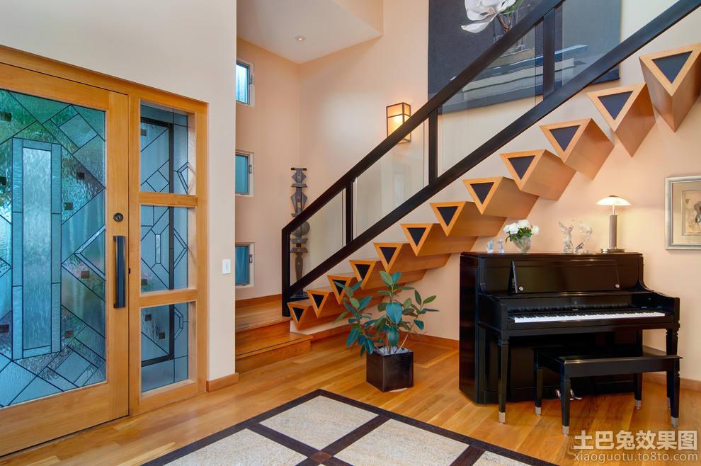 - Escaleras rectas de interior ...