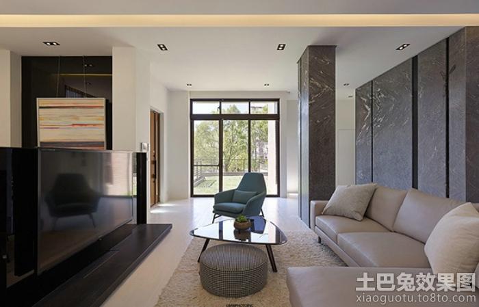 家居图库 现代简约风格室内设计装修效果图 > 第4张  共 5 张图片
