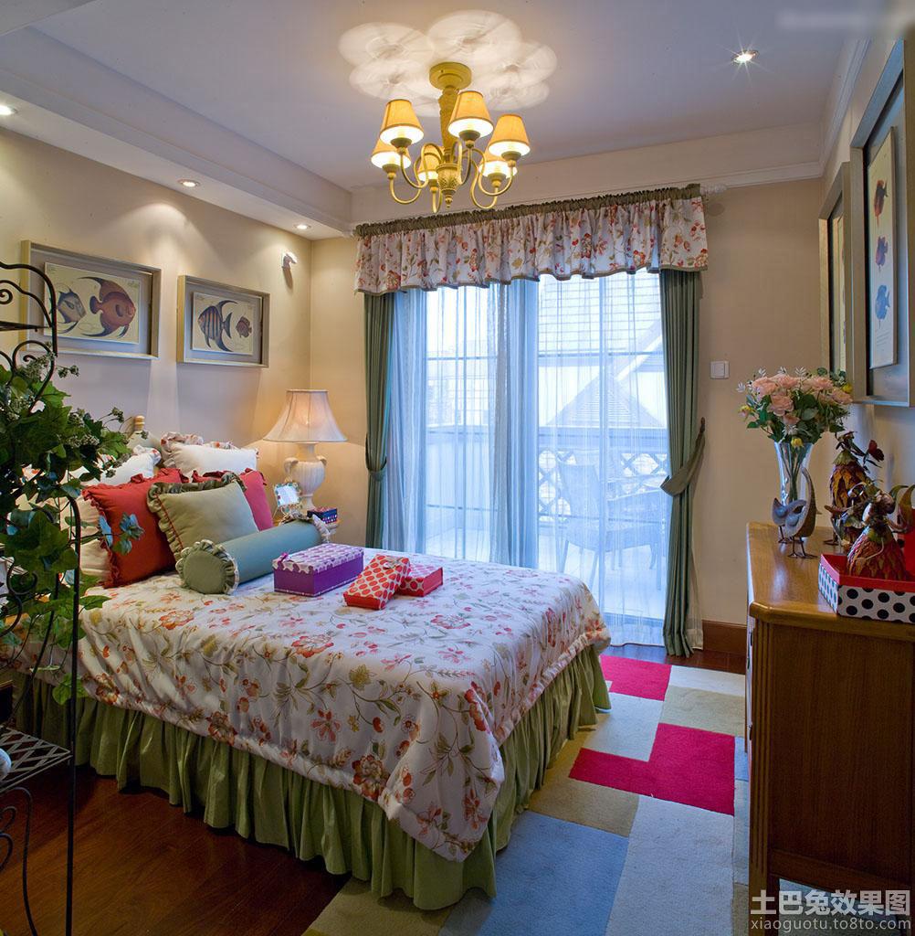 3房2厅装修效果图 装修效果图 客厅装修效果图