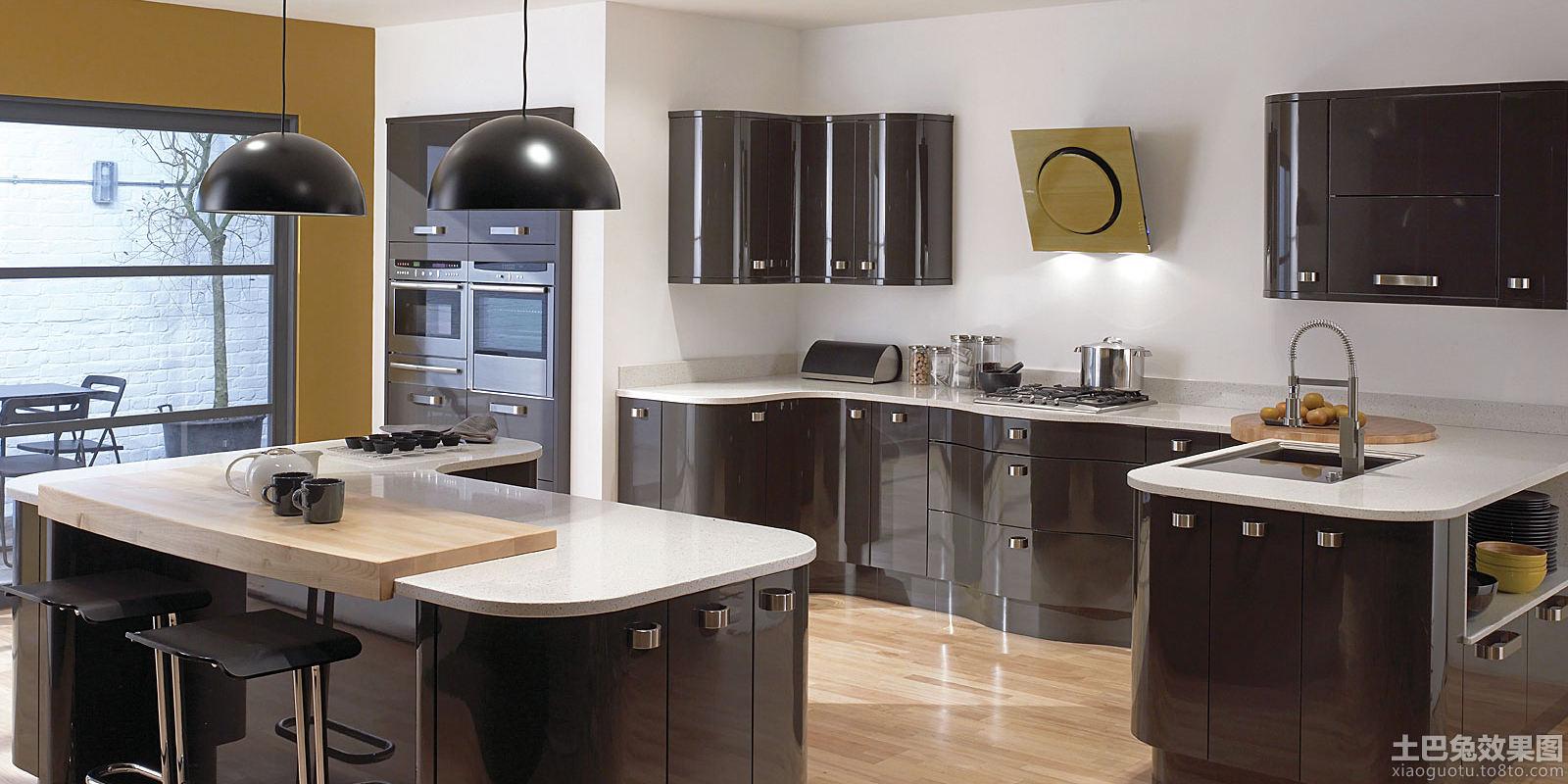 3平方厨房装修效果图 平方厨房装修效果图 厨房装修效果图户型 冉普高清图片