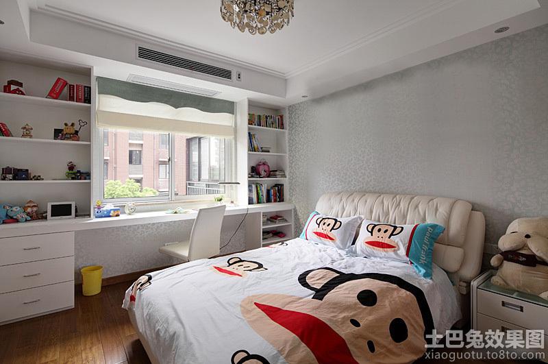 背景墙 房间 家居 起居室 设计 卧室 卧室装修 现代 装修 800_531