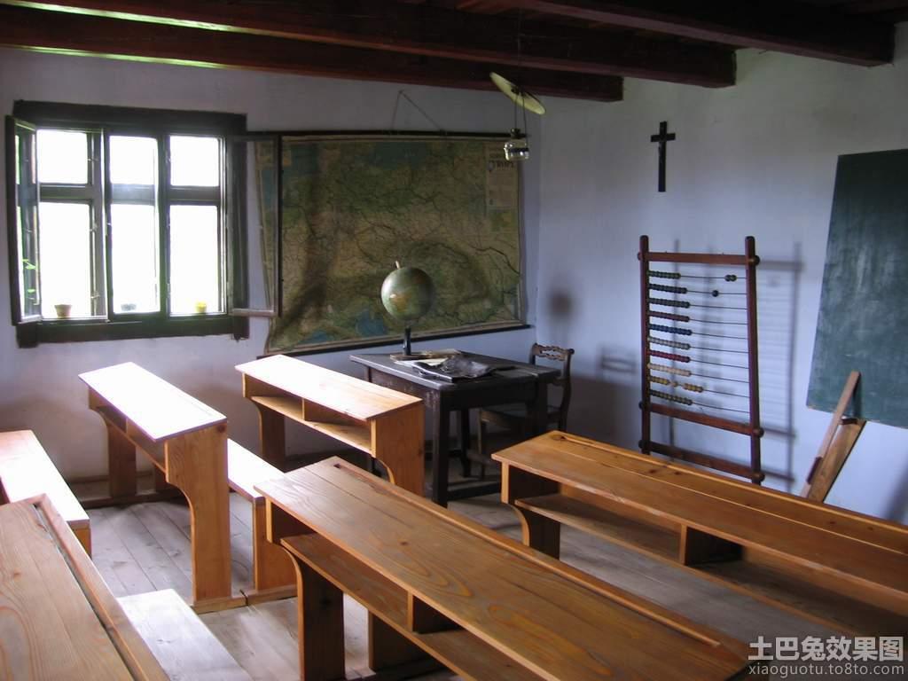 家居图库 钢琴学校装修 > 第4张  共 13 张图片