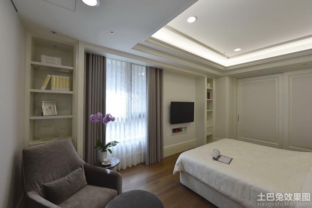 7平米房间设计-隔音房设计,7平米小房间布置效果图,7平米小房间装修图片