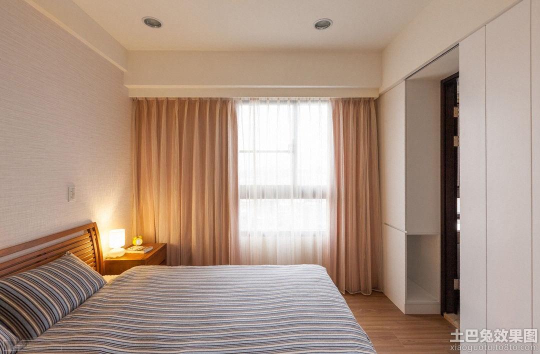 房间大红壁纸纯色