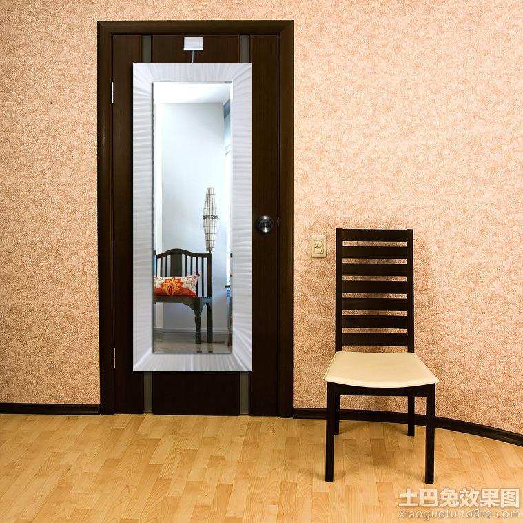 家居图库 欧式实木穿衣镜图片 > 第22张  共 24 张图片