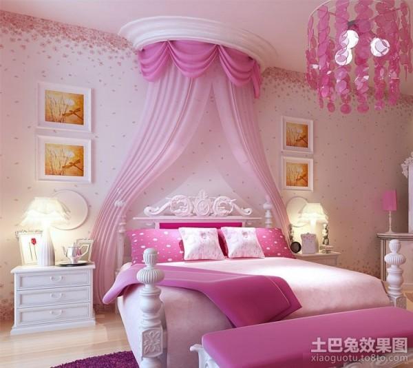 女孩子的床图片 女孩子认为很萌的图片 小孩床图片 女孩子双层床 小