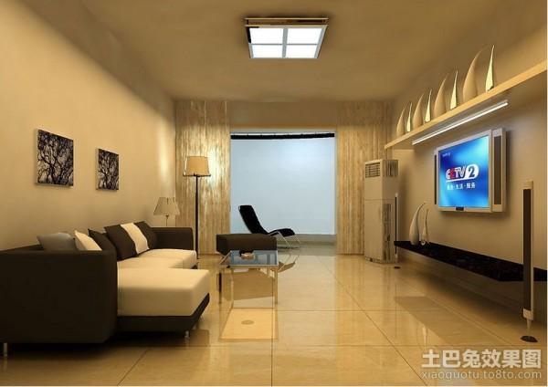 房子装修背景墙图片【相关词_ 客厅电视背景墙】