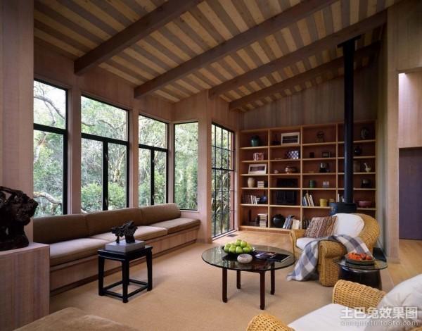 房子装修效果图2013装修效果图求农村房屋装修效果图,外墙是高清图片