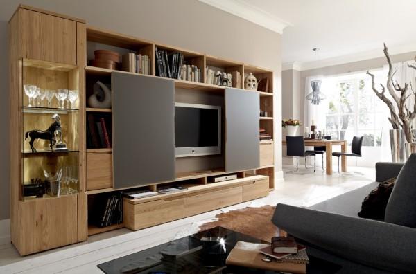 家居图库 影视墙装修效果图大全2012图片 > 第3张  共 6 张图片