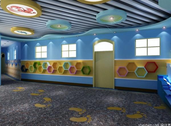 幼儿园教室环境布置手工制作需要购买哪些材料彩色纸 其他看