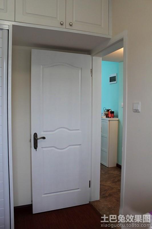家居图库 欧式白色卧室门效果图 > 第2张  共 8 张图片  我喜欢  17
