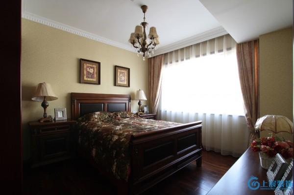 6平米小卧室   榻榻米地台10平方米卧室装修图   20平米卧室高清图片